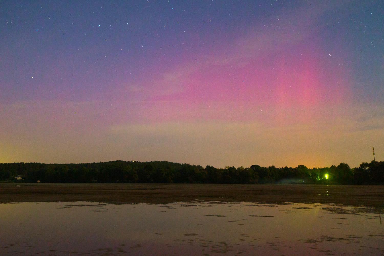 aurora2_140.jpg