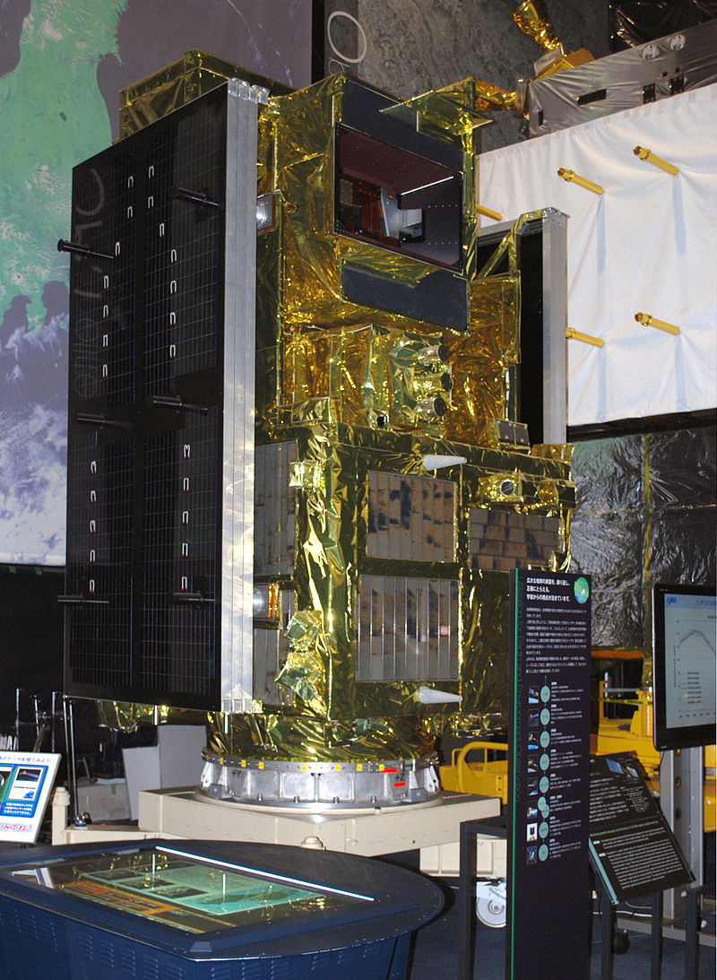 800px-JAXA_Greenhouse_observing_satelite_2.jpg