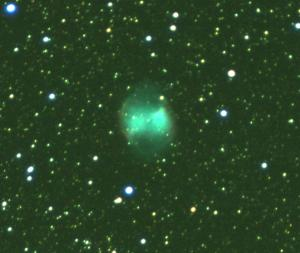 m27crop-for-web-g.jpg