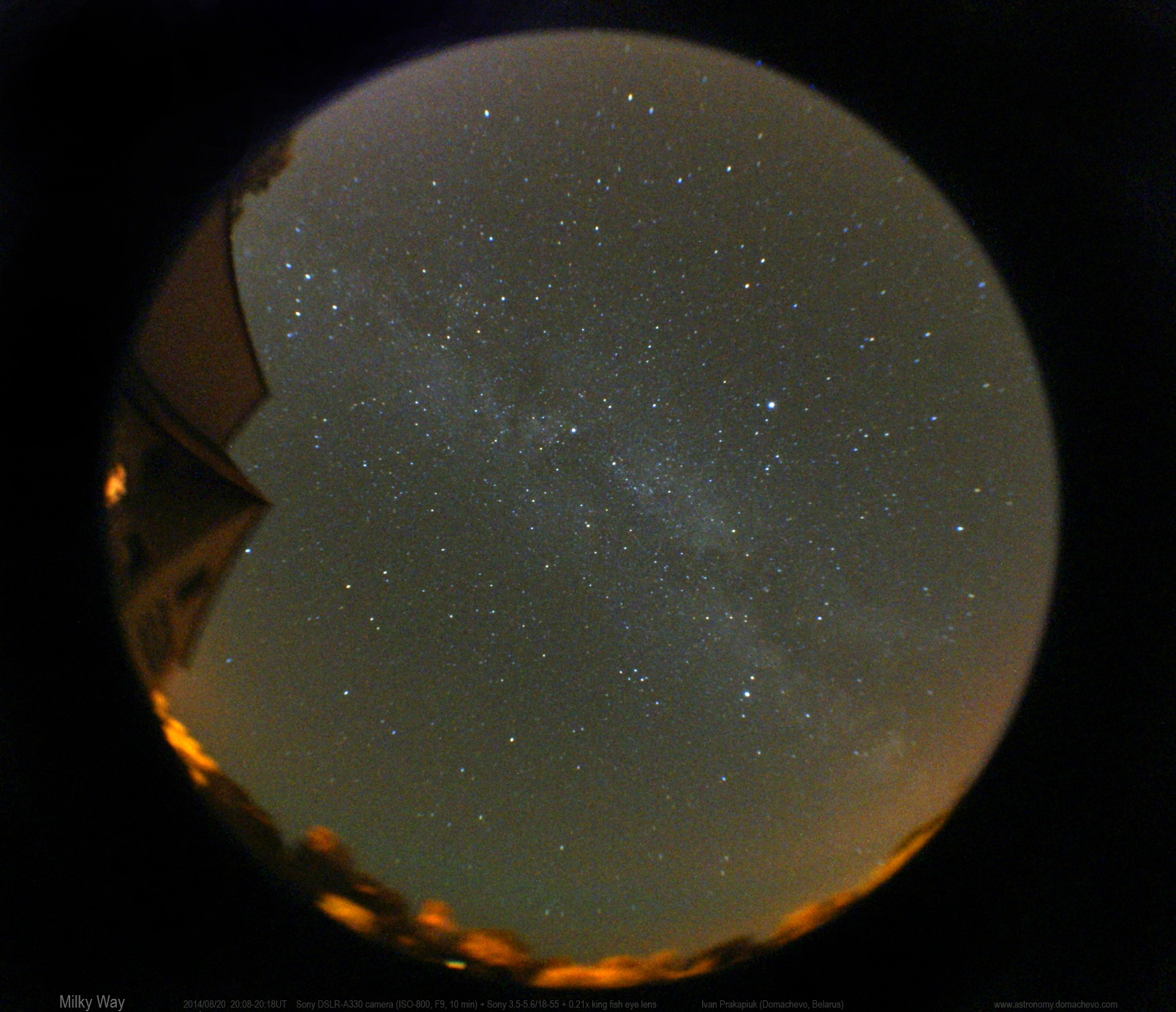 milky-way20.08.2014.jpg