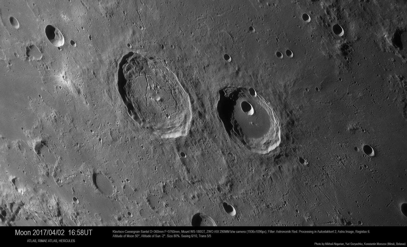 Moon_20170402_Atlas.jpg
