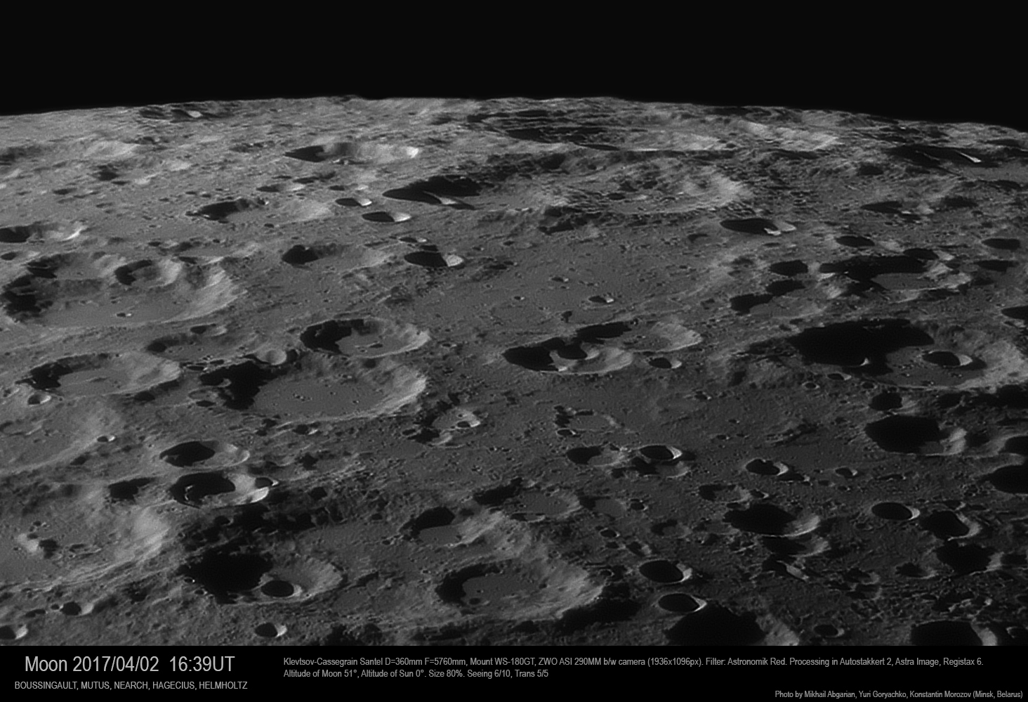 Moon_20170402_Boussingault.jpg