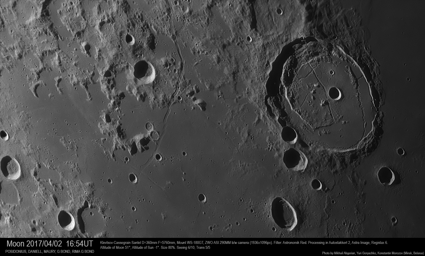 Moon_20170402_Posidonius.jpg