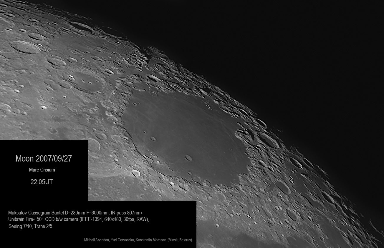 Moon_270907_2205UT_compressed.jpg