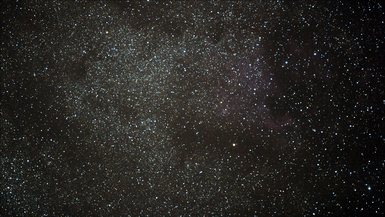 NGC-7000-08.04.2018-f-135mm-A-1-2-Texp-12m-ISO-800.png