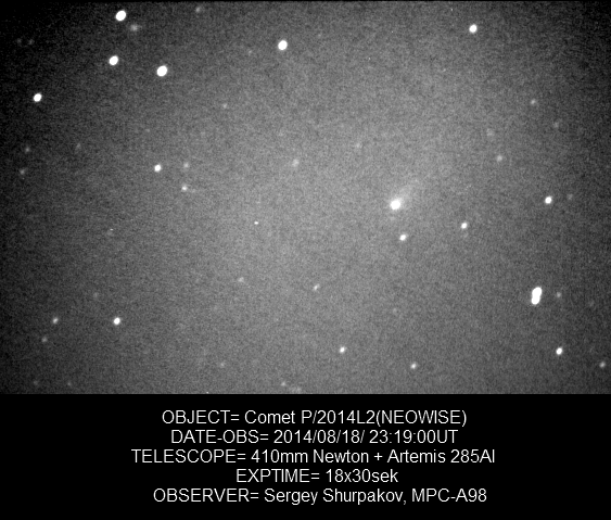 P2014L2NEOWISE_18aug2014_410mm_18x30sek.png