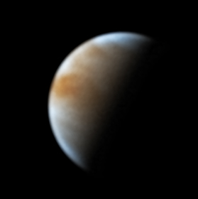 Venus_2jun2017_845UT_color.jpg