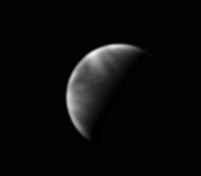 Venus-UV 29may2017 745UT.jpg