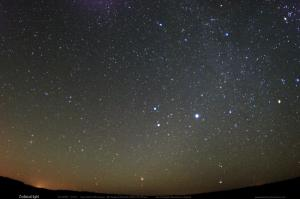 zodiacal-light9.09.2013.jpg